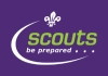 Scout Association Logo